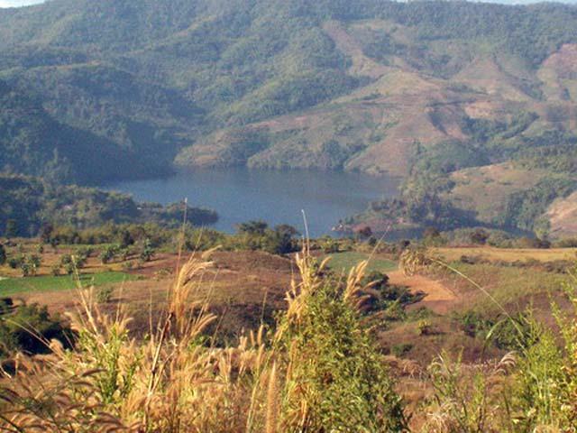 http://www.iodfarm.com/pic-iod/p20110501place-14.jpg